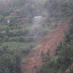 19 missing in Bajhang landslide feared dead
