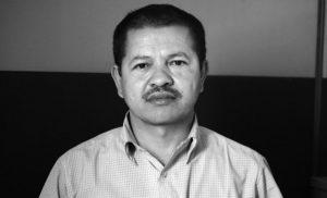 Journalist Balaram Baniya found dead