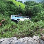 Nepal road accidents: It's not only police you should blame. The public need to share the guilt