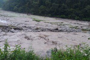 (Updated) Achham flood death toll hits 6