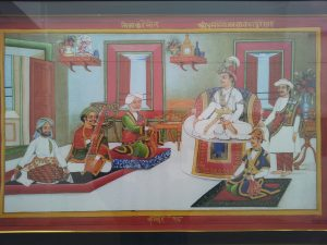 Rana Bahadur Shah: This 'insane' king of Nepal was also an example of social reforms