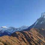 Amid Covid-19, these 10 trekking routes in Nepal are open to tourists