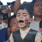 These are 10 Nepali sportspersons making Nepal proud