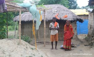 History of Dalit movements in Nepal: Much has been achieved, but discrimination still exists