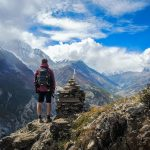 10 lesser-known base camps in Nepal that can be your next holiday destinations