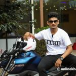 Sujan Subedi: Know the winner of Himalaya Roadies Season 3