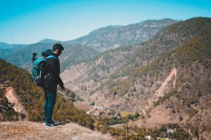 7 spectacular hiking destinations in Kathmandu