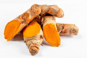 5 health benefits of turmeric, the golden spice