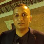 Mahendra Thapa