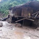 15 people are still missing since Baglung landslide 2 months ago