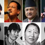 10 classic Nepali songs from before 1990 that you should add to your playlist
