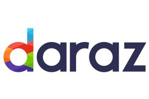 Daraz expands services to 47 cities across Nepal