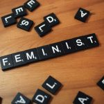 This is how Nepal can adopt a feminist response to Covid-19