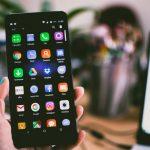 Nepali netizens' 10 favourite mobile apps in 2020
