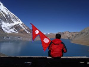 10 places you should visit in Nepal in your lifetime