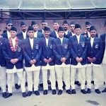History of Nepali cricket: 5 cricketers you should know