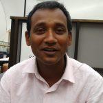 Sujeet Karn