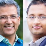 Bibeksheel Sajha splitting with Mishra faction adopting anti-federalism document officially