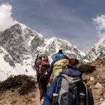 10 things not to do while trekking in Nepali Himalayas