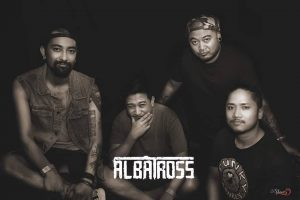 10 best songs of Albatross, Nepal's legendary alternative music band