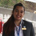 Anugya Bhattarai