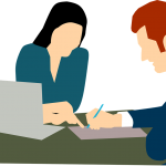 Signing a contract in Nepal? You should meet these criteria to make it legally binding