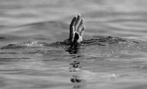 Sarlahi man drowns in pond