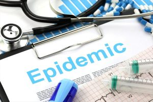 History of epidemics in Nepal (Part II): 6 diseases that troubled Nepal in 21st century