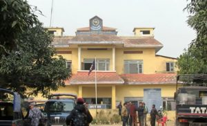 Another death in police custody in Rautahat