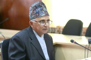Nepal's Ambassador to Qatar demands 4 repatriation flights per day