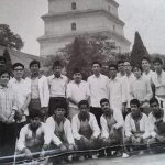 History of volleyball, Nepal's national sport, in 5 points