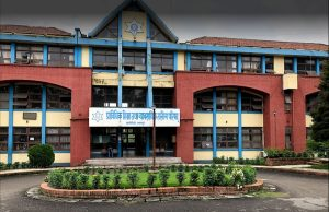 Covid-19-hit CTEVT exams to resume on Nov 23