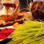 10:02 am is the auspicious time for Dashain Tika this year