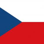 Ambassador explains relations between Czech Republic and Nepal