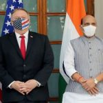 India and US are getting closer. Does it have any impact on Nepal?