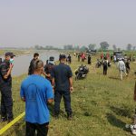 Kailali policemen murder: 9 handed down life sentence, 1 year after the incident