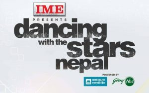 Dancing with the Stars Nepal: Here are 11 contestants