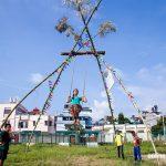 Dashain in Nepal: 5 facts to know from veteran historian Mahesh Raj Panta
