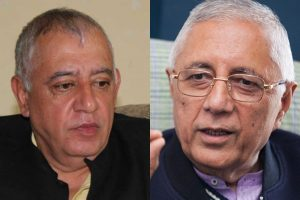 Rise of the neo-Koiralas: Why Shekhar, Shashank can be a better choice in leading Nepali Congress