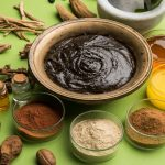 9 ingredients of Chyawanprash that save your kids from seasonal cough and common cold