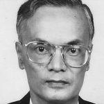 Former NPC VC Shakya dies of Covid-19