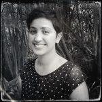Sarita Pariyar