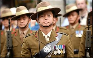 Gurkha regiments in India: Here is what you may not know