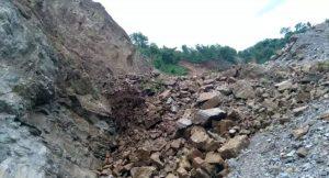 5 workers killed in Nawalpur landslide