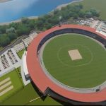 Pokhara cricket stadium unlikely to get complete anytime soon despite big investment and ambitious plan