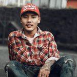 Patan High Court tells police not to arrest VTEN
