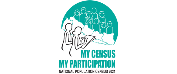 cbs-english-new-map-national population census 2021