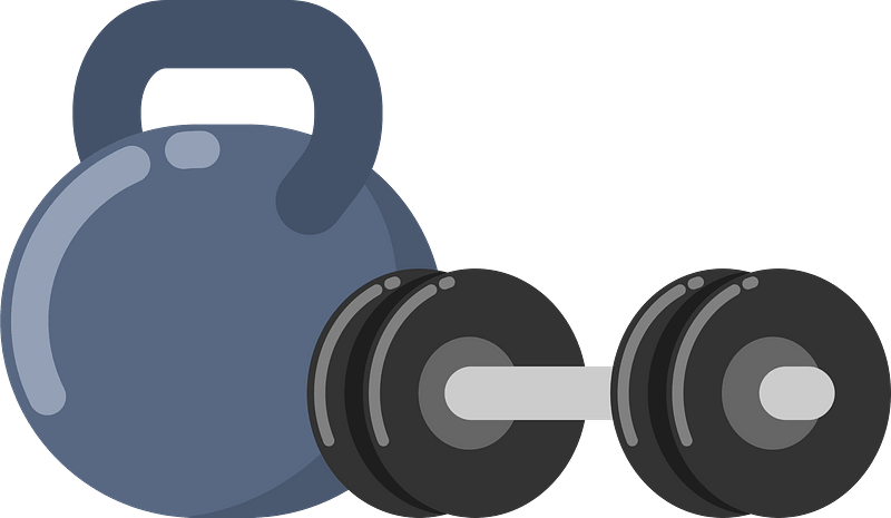 Nepal to participate in 25th World Powerlifting Championship 2020