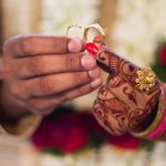 Another wedding season in Nepal: Why too few dates for too many couples every year?