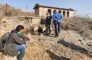 Heritage vs development: Nepal's only international airport reportedly crushed Kathmandu's pillar of freedom